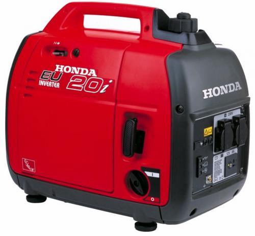 Бензиновый генератор honda eg5500cxs сборка китай honda